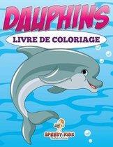 Colorie-moi ! Livre de coloriage pour enfants (French Edition)