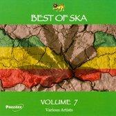 Best Of Ska Vol. 7