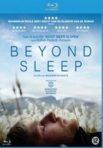 Beyond Sleep (Blu-Ray)