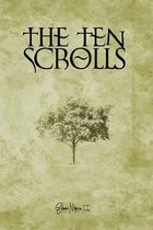 The Ten Scrolls