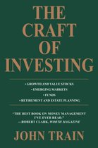 The Craft of Investing