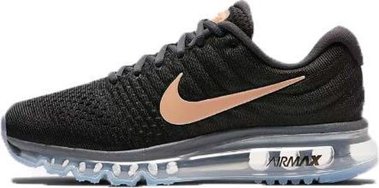 nike air max 2017 junior goedkoop