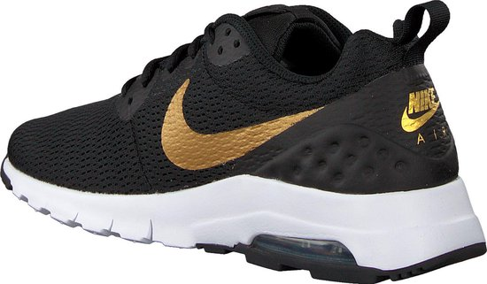 | Nike Dames Sneakers Wmns Nike Air Max Motion Lw