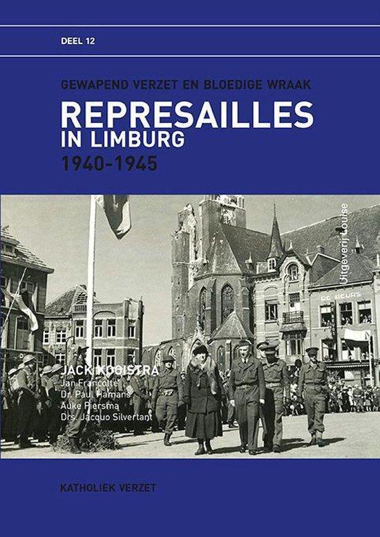 Represailles in Limburg