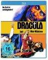 Dracula A.D. 1972 (1972) (Blu-ray)