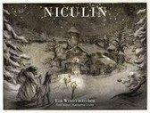 Niculin