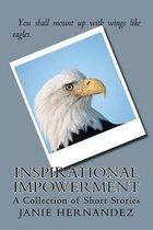 Inspirational Empowerment