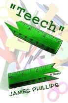Teech