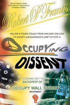 Occupying Dissent