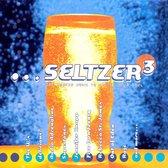Seltzer 3