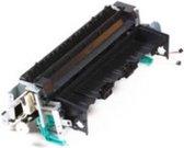 HP RM1-4248-020CN reserveonderdeel voor printer/scanner