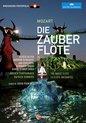 Die Zauberflote, Bregenz 2013