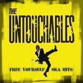 Free Yourself - Ska Hits