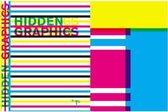 Hidden Graphics