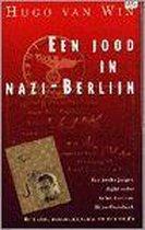 Jood in nazi-berlijn