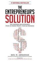 Entrepreneur's Solution
