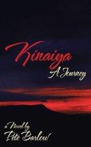 Kinaiya: