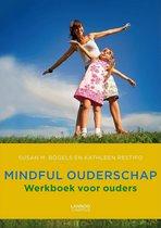 Mindful ouderschap