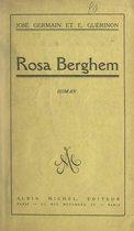Rosa Berghem