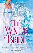 Omslag The Winter Bride
