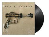 Foo Fighters (LP)