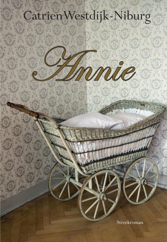 Annie - Catrien Westdijk-Niburg | Fthsonline.com