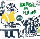 Brasil Do Futuro