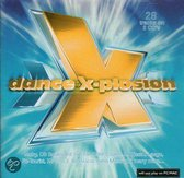 Dance X-plosion