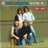 Slade Alive, Vol. 2