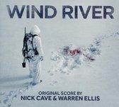 Wind River (Original Motion Picture