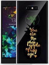 Razer Phone 2 Hoesje Big Pineapple