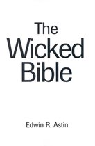 The Wicked Bible