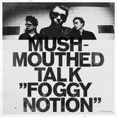 Foggy Notion