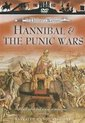 Hannibal & The Punic Wars