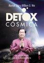 Detox cosmica