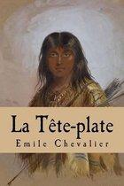 La Tete-Plate