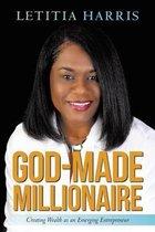 God-Made Millionaire