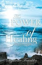 The Power of Healing