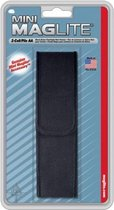 MagLite USA - Riemetui - Voor Mini AA zaklamp