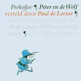 Peter And The Wolf (Complete)