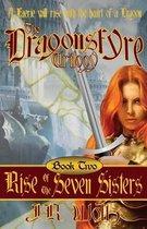 The Dragonsfyre Trilogy