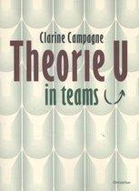Theorie U in teams