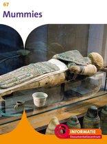 Informatie 67 -   Mummies