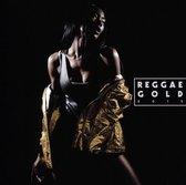 Reggae Gold 2015