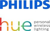 Philips Hue Led lampen