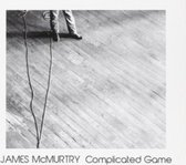 McMurtry, J: Complicated Game