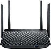 ASUS RT-AC58U - Router - 1300 Mbps