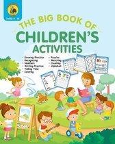 The Big Book of Children's Activities