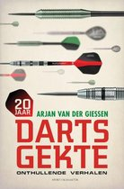 20 jaar dartsgekte