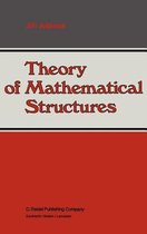 Theory of Mathematical Structures